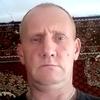 Igor, 52, Konakovo