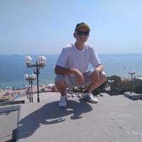 Konstantin, 21 год, Стрелец, Тирасполь