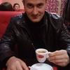 Сергей, 34, г.Коростень