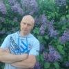 Андрей, 38, г.Калининград