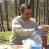 олег, 50, г.Монастырище