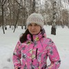 Ольга, 40, г.Лесозаводск