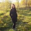 Анжелика, 23, г.Киев