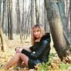 Саша, 16, г.Хвалынск