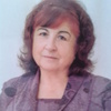 мара, 74, г.Полоцк