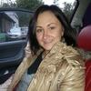 Leilike, 32, г.Каунас