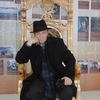 Дмитрий, 40, г.Тараз