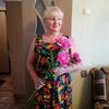 Вера, 57, г.Иркутск