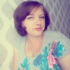 Светлана, 28, г.Михайловка