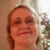 Наталья, 53, г.Невьянск