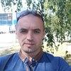 Андрей, 48, Нікополь