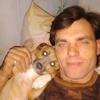Виктор, 31, г.Чернышковский