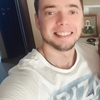 Alex, 29, г.Краснодар