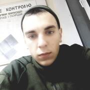 Влад, 21, г.Славянск