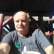 Karl Kastner, 60, г.Вена