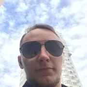 Санёк, 29, г.Чехов