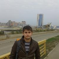 Александр, 34 года, Рак, Вичуга