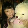 Настя, 35, г.Комсомольск-на-Амуре