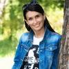 Алена, 43, г.Челябинск