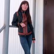 вера, 30, г.Соликамск