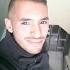 yosmer, 21, г.Лима