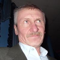 anatoli, 62 года, Рыбы, Гродно