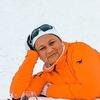 Елена, 48, г.Петропавловск-Камчатский