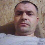 Николай 36 Томск