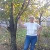 татьяна, 56, г.Ахтырка