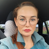 Елена, 38, г.Вологда