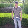 SHIRO, 23, г.Рязань