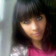 Mariya, 25, г.Вичуга