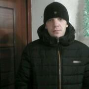 Максим, 37, г.Советская Гавань