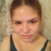 Viktoriya 31 год (Рак) Ташкент