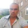Александр Гудин, 35, г.Муром