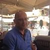 Виталий, 49, г.Бусто-Арсицио