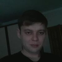 Макс, 31 год, Лев, Москва