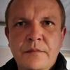 Александр, 38, г.Обухов