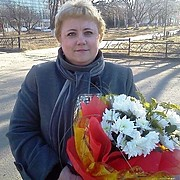 Наталья, 42, г.Навашино