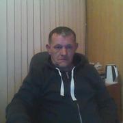 vladimir, 46, г.Троицк