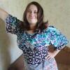 Ira, 23, Asipovichy