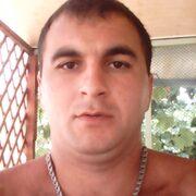 Айказ, 33, г.Краснодар