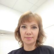 Юлия, 42, г.Химки