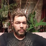 андрей, 30, г.Белогорск