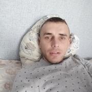 Коля 31 Львів