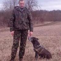 Андрей, 49 лет, Стрелец, Ярославль