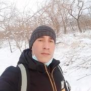 Тимур, 25, г.Амурск