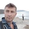 Denis Davydov, 44, Feodosia