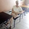 Ірина, 63, г.Червоноград