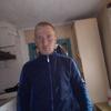 Волошин Александр, 25, г.Анжеро-Судженск